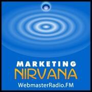 Marketing Nirvana