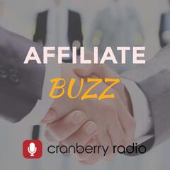 Affiliate Marketing Podcast