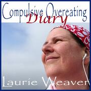 Compulsive Overeating Diary