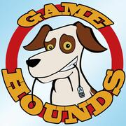 GameHounds: Happy Endings