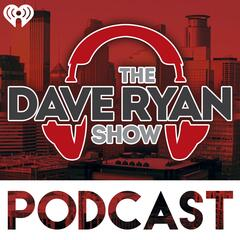 Dave Ryan Show Podcast Channel