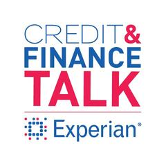 Credit & Finance Talk