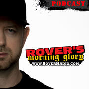 Rover's Morning Glory On Demand
