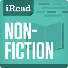 iRead Books Radio » iRead Non-Fiction