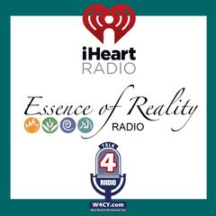 The Essence of Reality Radio