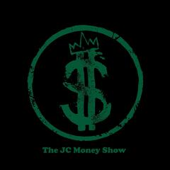 Talking Wrestling with JC Money