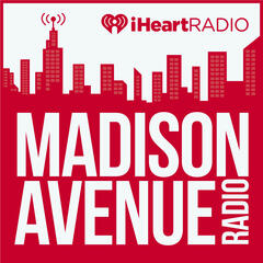 Madison Avenue Radio At Large