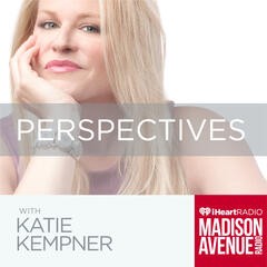 Perspectives with Katie Kempner
