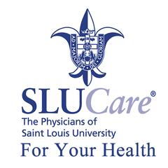 SLUCare - For Your Health