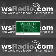 The Wealth Building Hour