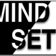 MindSet:Mental Health News & Information