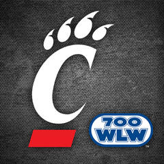 UC Bearcats Talk