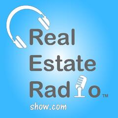 Real Estate Radio Show