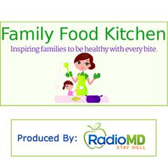 Family Food Kitchen