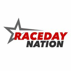 RaceDay Nation