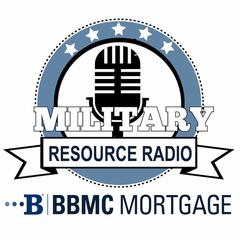 Military Mortgage Talk