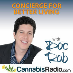 Concierge for Better Living