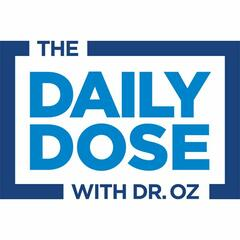 The Daily Dose With Dr. Oz