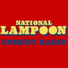 National Lampoon Comedy Radio