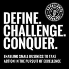 Excellence Expected: Small Business