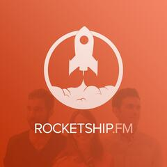 The Rocketship Podcast