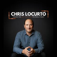 The Chris LoCurto Show