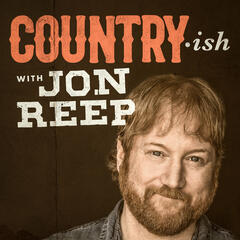 The Jon Reep Show