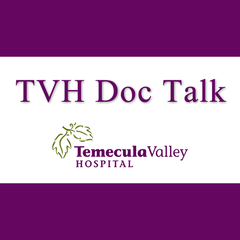 TVH Doc Talk