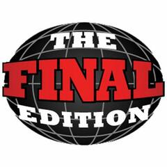 National Lampoon's The Final Edition