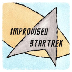 Improvised Star Trek