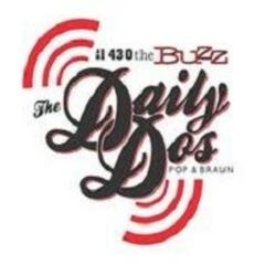 The Daily Dos On-Demand
