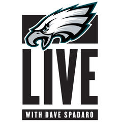 Eagles Live! Podcast