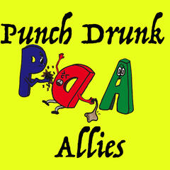 Punch Drunk Allies