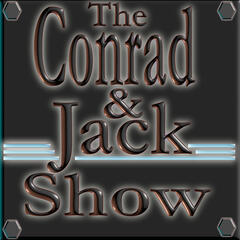 The Conrad and Jack Show
