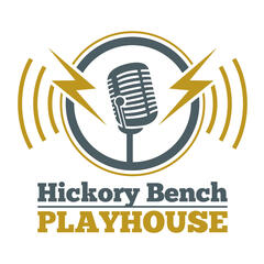Hickory Bench Playhouse Podcast