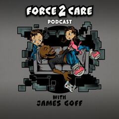 Force2Care Podcast