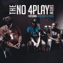 The No 4Play Podcast