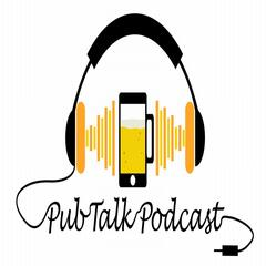 Pub Talk Podcast