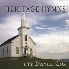 Heritage Hymns Podcast