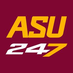 Sun Devil Source Report: An ASU Football Podcast