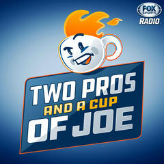 Outkick The Coverage: Clay Travis