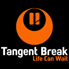 Tangent Break