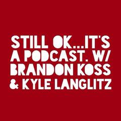 Still OK Podcast