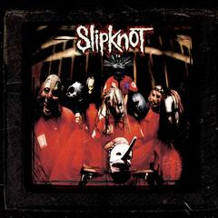 Wait And Bleed (Terry Date Mix) - Slipknot