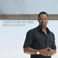 Used To Be My Girl [Instrumental]