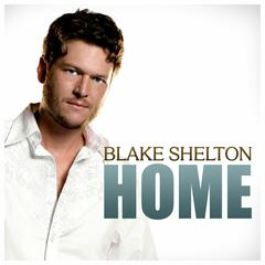 Home - Blake Shelton