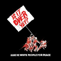 White People For Peace