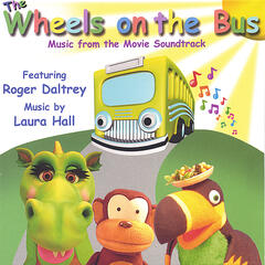 Wheels on the Bus 2