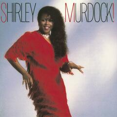 As We Lay - Shirley Murdock