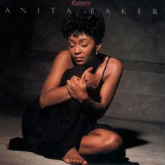 Same Ole Love (365 Days A Week) - Anita Baker